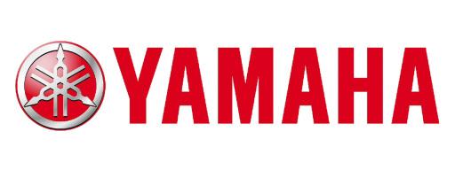 Alicante Yamaha